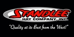 Standlee Hay Company