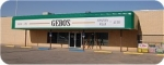 Gebo's Hereford, Texas Photo