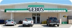 Gebo's McKinney, Texas Photo