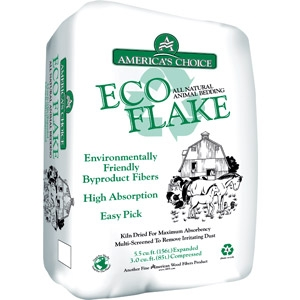 Save $0.50 on Americas Choice Eco Flake