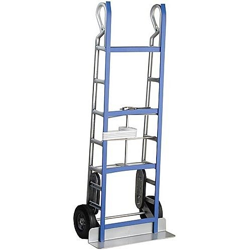 Appliance dolly taylor rental party plus for Motorized hand truck rental