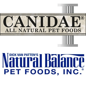 Natural Balance Dog Food Coupons >> Garoppo's Stone & Garden and Feed & Pet Supply | Special ...