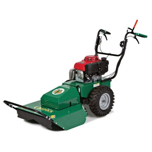 Billy Goat Outback® Brush Cutter