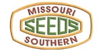 Missouri Southern Seeds