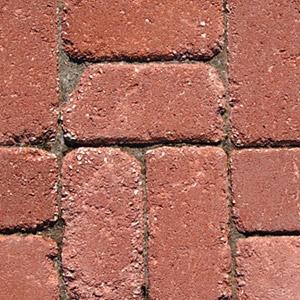 MRT Lawn Garden Center Turfblock 4 X 8 Brick Pavers