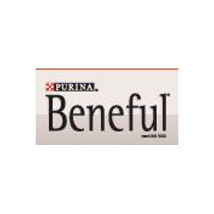 $26.99 For Beneful 31.1 lb. Dog Food