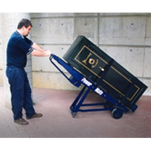 stair climbing dolly rental bing images