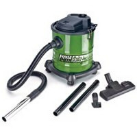 Powersmith Ash Vacuum Now $68.49