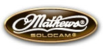 Mathews Archery