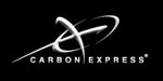 Carbon Express Arrows