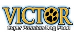 Victor Super Premium Dog Food