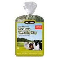 ZuPreem Western Timothy Hay 40 oz. now $8.99