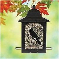 10% off Entire Selection of Wild Bird Feeders