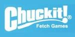 Chuckit! Fetch Games