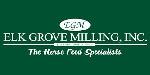 Elk Grove Milling