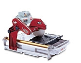 MK Diamond TSM-10 Tile Saw