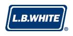 L.B. White Co., Inc.