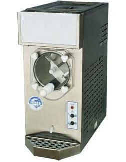 Frosty Factory Frozen Drink Machine