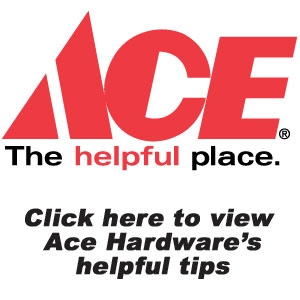 Ace Helpful Tips
