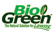 Biogreen Price Sheet