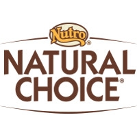 Select 15# Natural Choice Dog Food Now $14.99