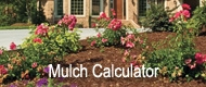 Mulch Calculations