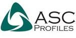 ASC Profiles