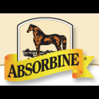 $1.00 off Absorbine Fly Products