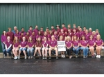 2013 Employee Group photo