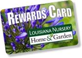 Join the Louisiana Nursery Garden Club