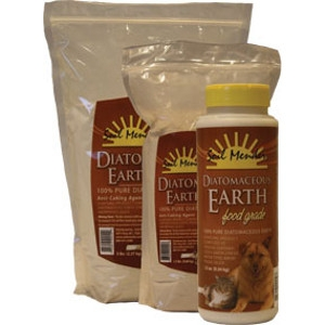 Circle S Feed Store Llc Soil Mender Diatomaceous Earth