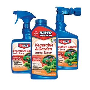 Paul 39 S Farm Garden Supply Llc Vegetable Garden Insecticide Concentrate Shreveport La