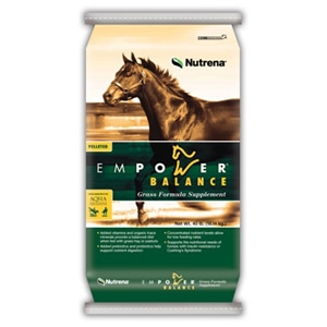 Nutrena horse feed coupons 2018