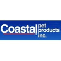 10% off Any Coastal Leash and Collars