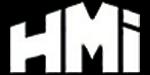 Heavybilt Manufacturing