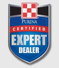 Purina Expert Dealer