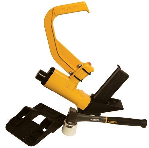 MIIIFS Bostitch Hardwood Floor Stapler