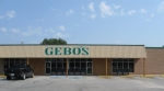 Gebo's Vernon, Texas Photo