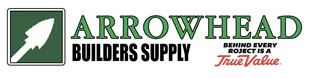 Arrowhead Builders Supply
