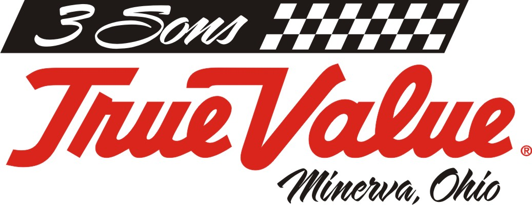 Three Sons Logo
